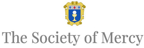 The Society of Mercy